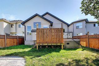 Photo 36: 621 COVENTRY Drive NE in Calgary: Coventry Hills Detached for sale : MLS®# A1028324