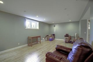 Photo 28: 621 COVENTRY Drive NE in Calgary: Coventry Hills Detached for sale : MLS®# A1028324
