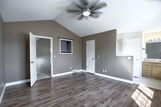 Photo 18: 621 COVENTRY Drive NE in Calgary: Coventry Hills Detached for sale : MLS®# A1028324
