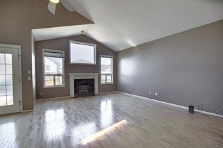Photo 11: 621 COVENTRY Drive NE in Calgary: Coventry Hills Detached for sale : MLS®# A1028324