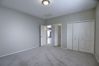 Photo 16: 621 COVENTRY Drive NE in Calgary: Coventry Hills Detached for sale : MLS®# A1028324