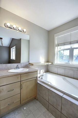 Photo 21: 621 COVENTRY Drive NE in Calgary: Coventry Hills Detached for sale : MLS®# A1028324