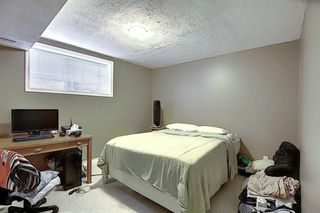 Photo 26: 621 COVENTRY Drive NE in Calgary: Coventry Hills Detached for sale : MLS®# A1028324