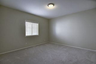 Photo 15: 621 COVENTRY Drive NE in Calgary: Coventry Hills Detached for sale : MLS®# A1028324