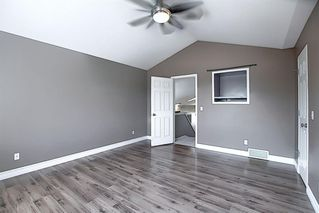 Photo 19: 621 COVENTRY Drive NE in Calgary: Coventry Hills Detached for sale : MLS®# A1028324