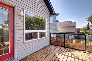 Photo 39: 621 COVENTRY Drive NE in Calgary: Coventry Hills Detached for sale : MLS®# A1028324