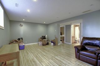 Photo 29: 621 COVENTRY Drive NE in Calgary: Coventry Hills Detached for sale : MLS®# A1028324