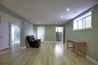 Photo 30: 621 COVENTRY Drive NE in Calgary: Coventry Hills Detached for sale : MLS®# A1028324