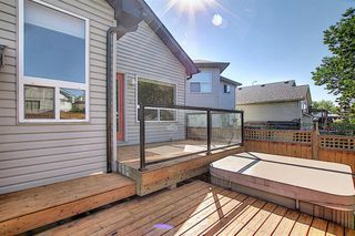 Photo 38: 621 COVENTRY Drive NE in Calgary: Coventry Hills Detached for sale : MLS®# A1028324
