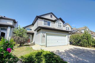Photo 2: 621 COVENTRY Drive NE in Calgary: Coventry Hills Detached for sale : MLS®# A1028324