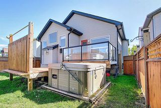 Photo 35: 621 COVENTRY Drive NE in Calgary: Coventry Hills Detached for sale : MLS®# A1028324