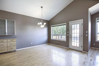 Photo 10: 621 COVENTRY Drive NE in Calgary: Coventry Hills Detached for sale : MLS®# A1028324
