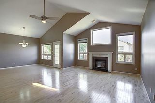 Photo 13: 621 COVENTRY Drive NE in Calgary: Coventry Hills Detached for sale : MLS®# A1028324