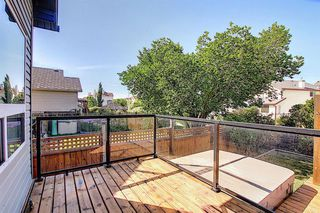 Photo 41: 621 COVENTRY Drive NE in Calgary: Coventry Hills Detached for sale : MLS®# A1028324