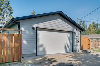 Photo 34: 4908 BROCKINGTON Road NW in Calgary: Brentwood Detached for sale : MLS®# A1032247