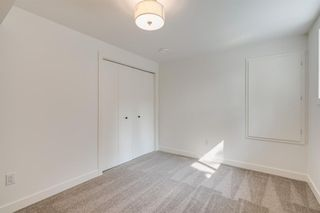 Photo 29: 4908 BROCKINGTON Road NW in Calgary: Brentwood Detached for sale : MLS®# A1032247