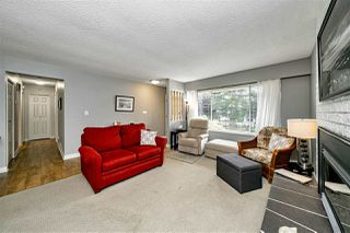 "Photo 5: 13233 15 Avenue in Surrey: Crescent Bch Ocean Pk. House for sale in ""OCEAN PARK"" (South Surrey White Rock)  : MLS®# R2507829"