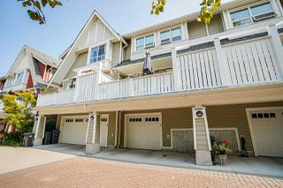 Photo 9: 5 278 Camata Street in New Westminster: Queensborough Townhouse for sale : MLS®# R2502684