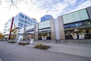 "Photo 19: 408 10822 CITY Parkway in Surrey: Whalley Condo for sale in ""Access"" (North Surrey)  : MLS®# R2513905"