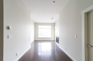 "Photo 22: 408 10822 CITY Parkway in Surrey: Whalley Condo for sale in ""Access"" (North Surrey)  : MLS®# R2513905"