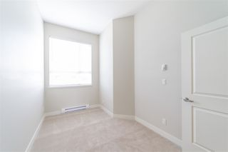 "Photo 13: 408 10822 CITY Parkway in Surrey: Whalley Condo for sale in ""Access"" (North Surrey)  : MLS®# R2513905"