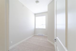 "Photo 14: 408 10822 CITY Parkway in Surrey: Whalley Condo for sale in ""Access"" (North Surrey)  : MLS®# R2513905"