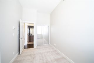 "Photo 12: 408 10822 CITY Parkway in Surrey: Whalley Condo for sale in ""Access"" (North Surrey)  : MLS®# R2513905"