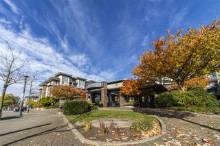 "Photo 20: 408 10822 CITY Parkway in Surrey: Whalley Condo for sale in ""Access"" (North Surrey)  : MLS®# R2513905"