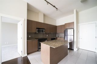 "Photo 5: 408 10822 CITY Parkway in Surrey: Whalley Condo for sale in ""Access"" (North Surrey)  : MLS®# R2513905"