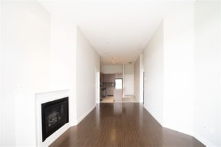 "Photo 6: 408 10822 CITY Parkway in Surrey: Whalley Condo for sale in ""Access"" (North Surrey)  : MLS®# R2513905"