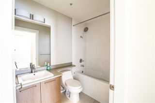 "Photo 15: 408 10822 CITY Parkway in Surrey: Whalley Condo for sale in ""Access"" (North Surrey)  : MLS®# R2513905"