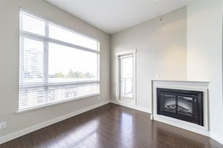 "Photo 10: 408 10822 CITY Parkway in Surrey: Whalley Condo for sale in ""Access"" (North Surrey)  : MLS®# R2513905"