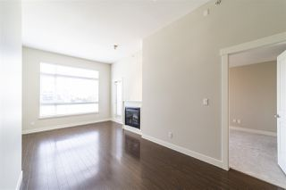 "Photo 11: 408 10822 CITY Parkway in Surrey: Whalley Condo for sale in ""Access"" (North Surrey)  : MLS®# R2513905"