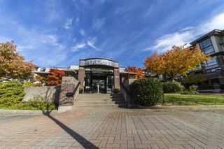 "Photo 21: 408 10822 CITY Parkway in Surrey: Whalley Condo for sale in ""Access"" (North Surrey)  : MLS®# R2513905"