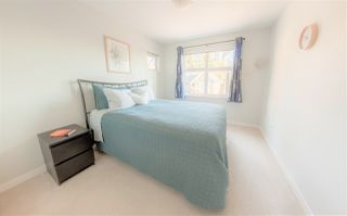 """Photo 9: 35 3400 DEVONSHIRE Avenue in Coquitlam: Burke Mountain Townhouse for sale in """"COLBORNE LANE BY POLYGON"""" : MLS®# R2514566"""