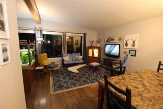 Photo 3: 7308 149 Avenue in Edmonton: Zone 02 House for sale : MLS®# E4220312