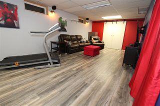 Photo 10: 7308 149 Avenue in Edmonton: Zone 02 House for sale : MLS®# E4220312