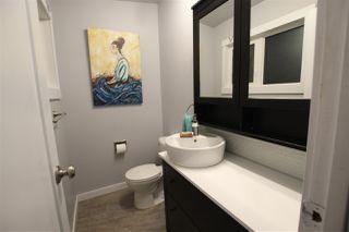 Photo 9: 7308 149 Avenue in Edmonton: Zone 02 House for sale : MLS®# E4220312
