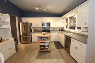 Photo 4: 7308 149 Avenue in Edmonton: Zone 02 House for sale : MLS®# E4220312