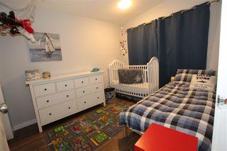 Photo 7: 7308 149 Avenue in Edmonton: Zone 02 House for sale : MLS®# E4220312