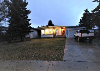Photo 1: 7308 149 Avenue in Edmonton: Zone 02 House for sale : MLS®# E4220312