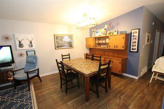 Photo 2: 7308 149 Avenue in Edmonton: Zone 02 House for sale : MLS®# E4220312