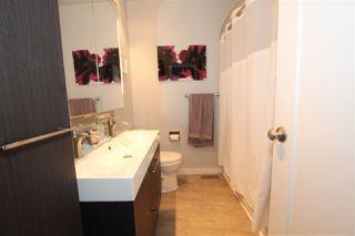 Photo 5: 7308 149 Avenue in Edmonton: Zone 02 House for sale : MLS®# E4220312