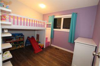 Photo 6: 7308 149 Avenue in Edmonton: Zone 02 House for sale : MLS®# E4220312
