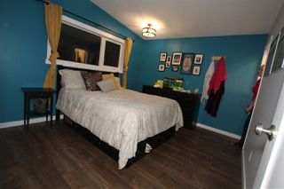 Photo 8: 7308 149 Avenue in Edmonton: Zone 02 House for sale : MLS®# E4220312
