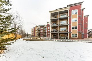 Photo 3: 301 5280 TERWILLEGAR Boulevard in Edmonton: Zone 14 Condo for sale : MLS®# E4223317