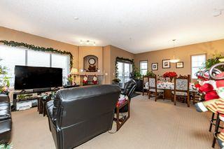 Photo 8: 301 5280 TERWILLEGAR Boulevard in Edmonton: Zone 14 Condo for sale : MLS®# E4223317