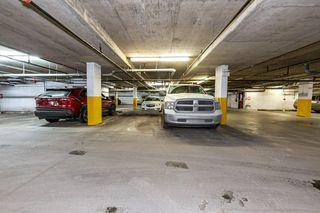 Photo 22: 301 5280 TERWILLEGAR Boulevard in Edmonton: Zone 14 Condo for sale : MLS®# E4223317
