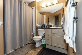 Photo 19: 301 5280 TERWILLEGAR Boulevard in Edmonton: Zone 14 Condo for sale : MLS®# E4223317