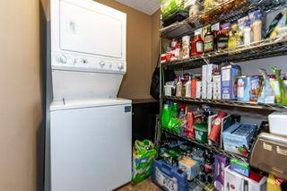 Photo 20: 301 5280 TERWILLEGAR Boulevard in Edmonton: Zone 14 Condo for sale : MLS®# E4223317